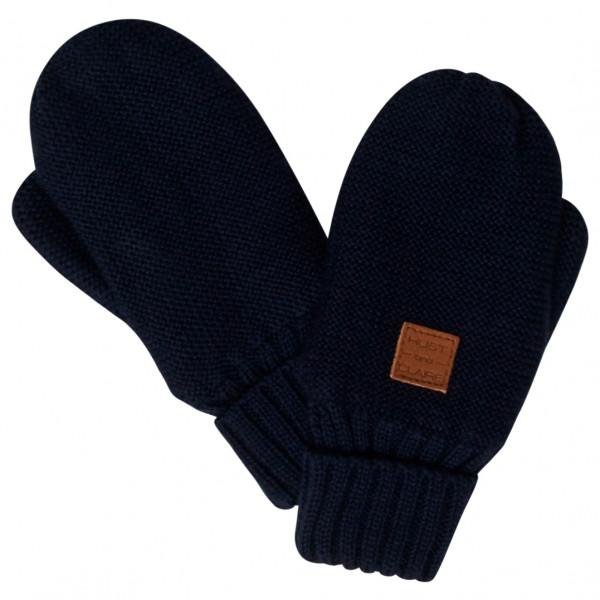 Hust&Claire - Kid's Flori - Handschoenen