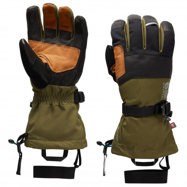 Mountain Hardwear - High Exposure Gore-Tex Glove - Gloves