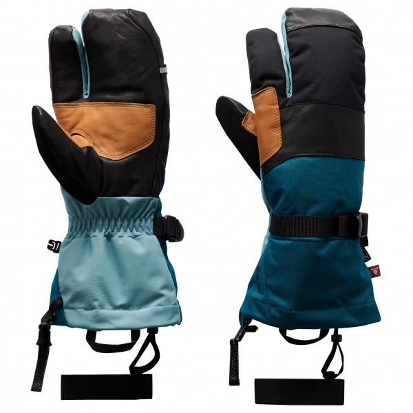 Mountain Hardwear - High Exposure Gore-Tex Split Mitt - Handsker