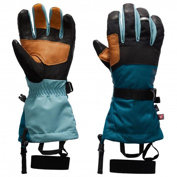 Mountain Hardwear - Women's High Exposure Gore-Tex Glove - Handschuhe