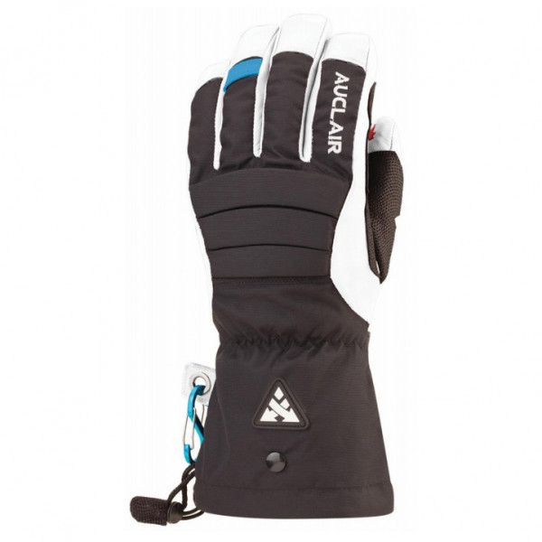 Auclair - Alpha Beta - Handschuhe