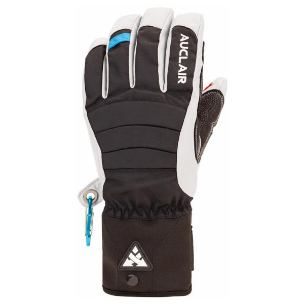 Auclair - Alpha Beta Short - Handschuhe