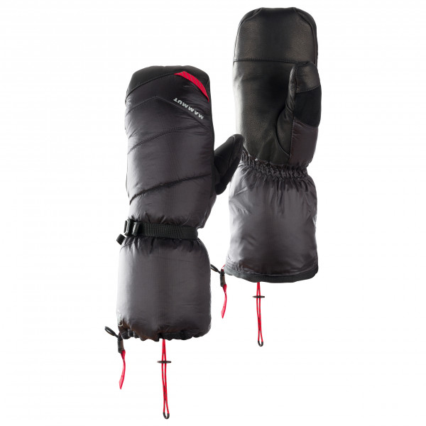 Mammut - Arctic Mitten - Gloves