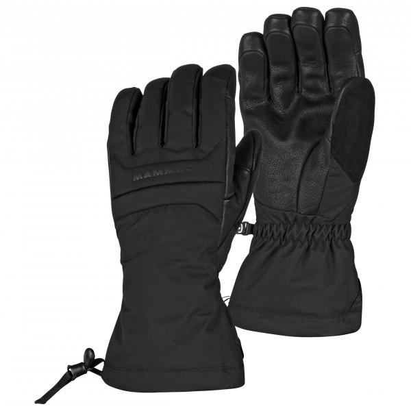 Mammut - Casanna Glove - Handsker