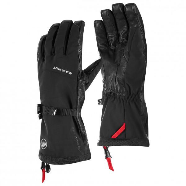 Mammut - Masao 2 in 1 Glove - Käsineet