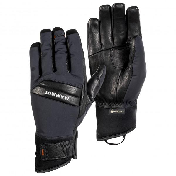 Nordwand Pro Glove - Gloves