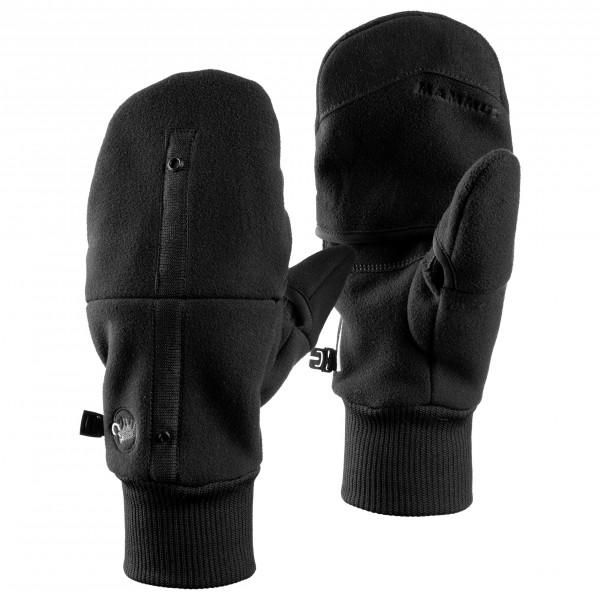 Mammut - Shelter Glove - Handsker