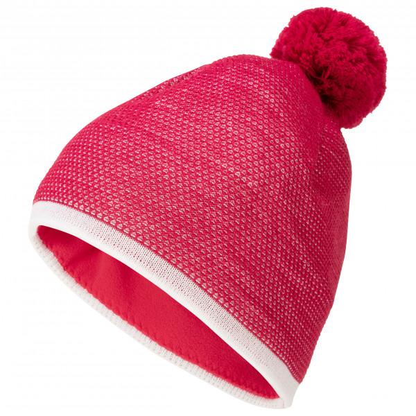Mammut - Snow Beanie - Mütze