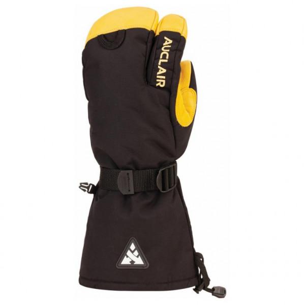 BC 3-Finger - Gloves