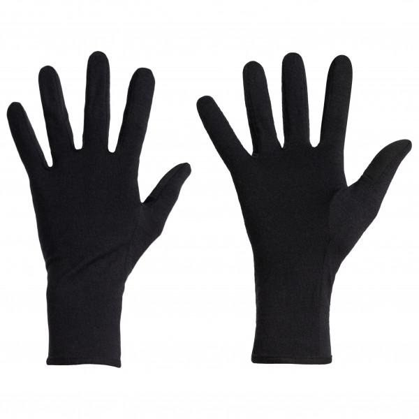 Icebreaker - Adult 260 Tech Glove Liner - Käsineet