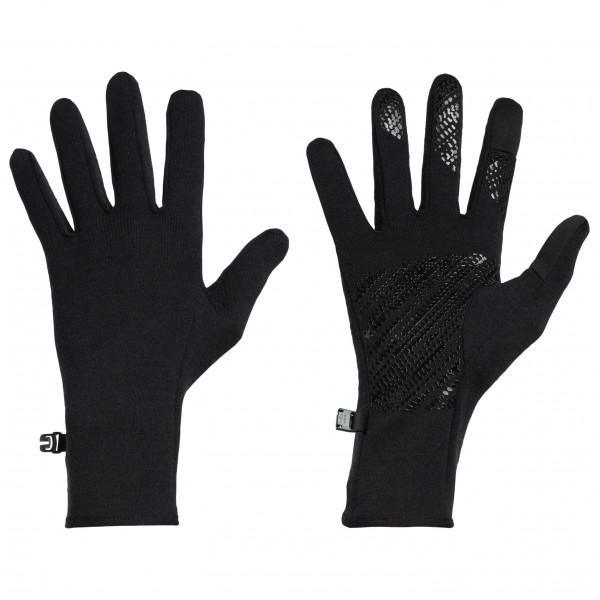 Icebreaker - Adult Quantum Gloves - Handskar