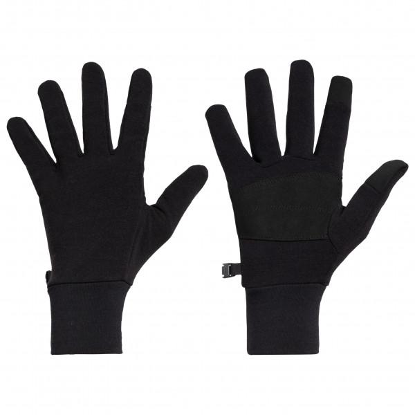 Icebreaker - Adult Sierra Gloves - Hansker