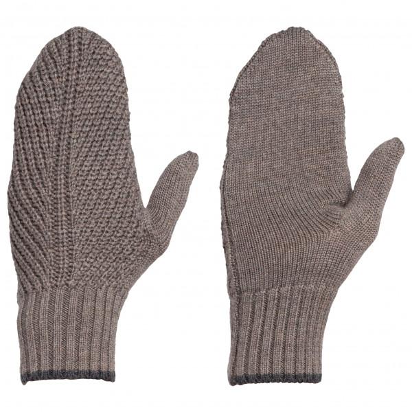 Icebreaker - Adult Waypoint Mittens - Handschoenen