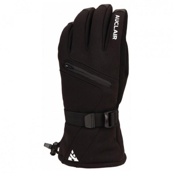 Auclair - Cariboo II - Gloves