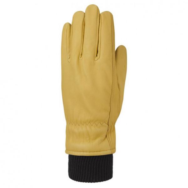 Colton - Gloves