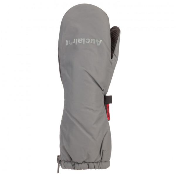 Auclair - Kid's Grippy Zippy Mitt - Handschoenen
