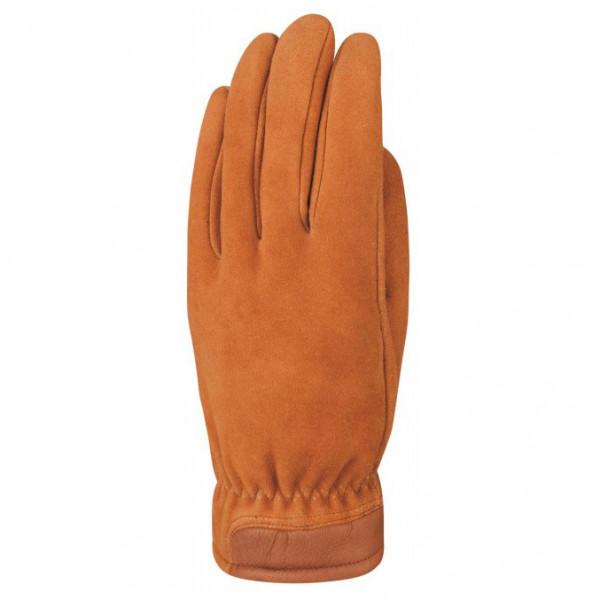 Auclair - Nash - Gloves