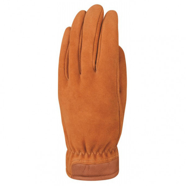 Auclair - Nash - Handschuhe
