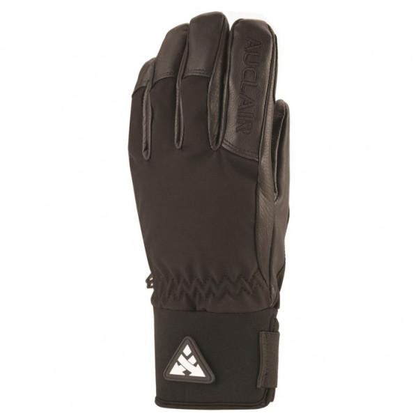 Auclair - Team Worker II - Gloves