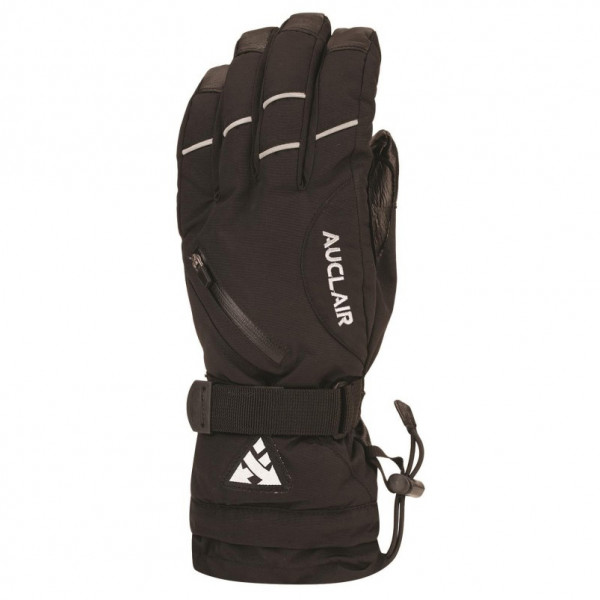 Auclair - Tortin - Gloves