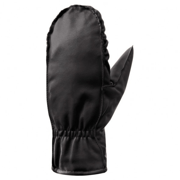 Auclair - Women's Kiva Moccasin - Handschuhe