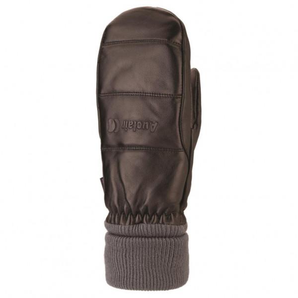 Auclair - Women's Luna Mitt - Handschuhe