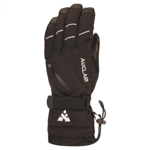 Auclair - Women's Tortin - Handsker
