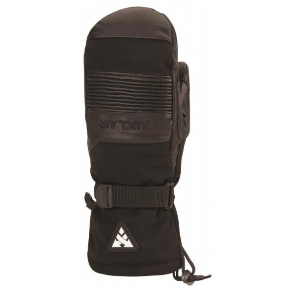 Auclair - Women's Traverse Mitt - Handschoenen