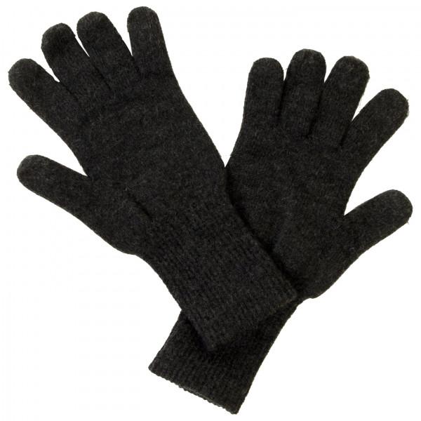 Fingerhandschuhe - Gloves