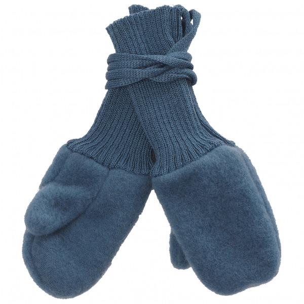 Reiff - Kid's Fleecehandschuhe - Handschuhe