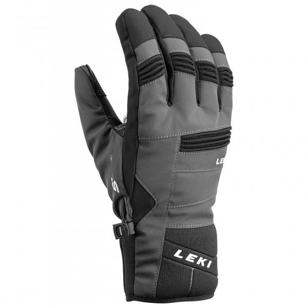 Leki - Progressive 6 S - Handsker