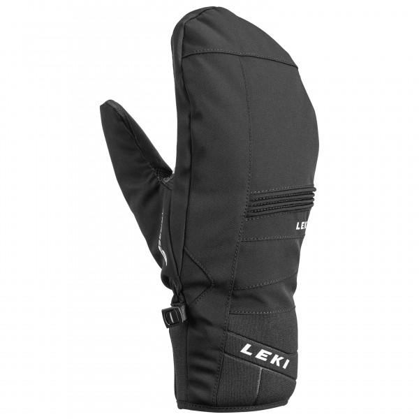 Leki - Progressive 6 S Mitt - Handschoenen