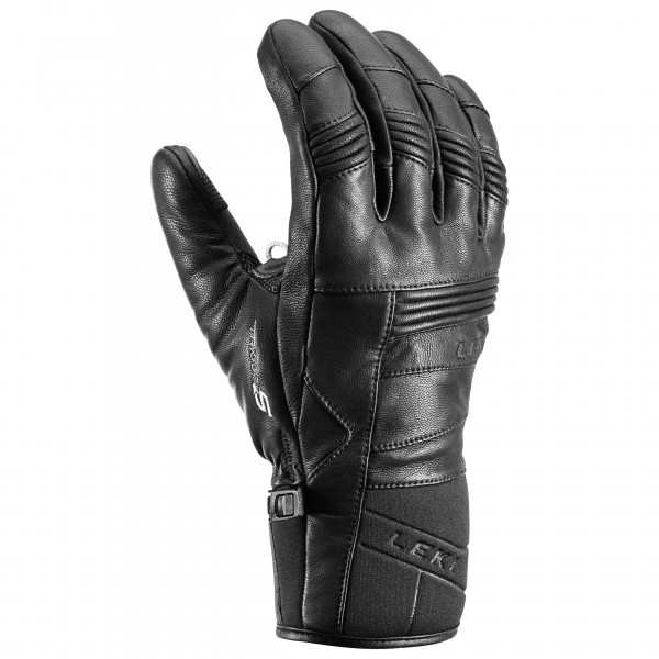 Leki - Progressive 8 S - Handschuhe