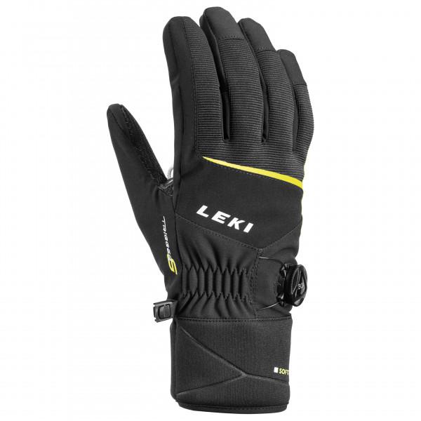 Leki - Progressive Tune S Boa LT - Gloves