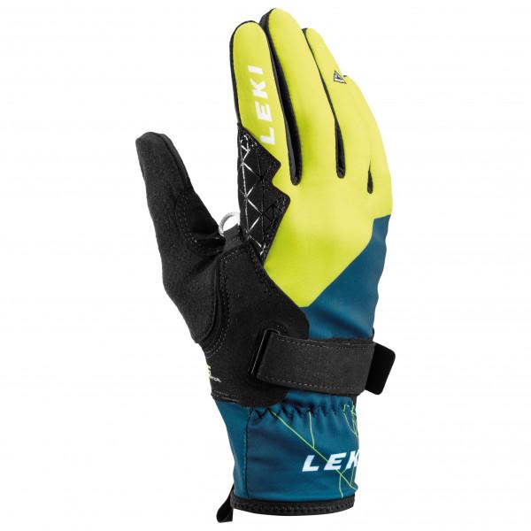 Leki - Tour Guide V Glove - Handschuhe