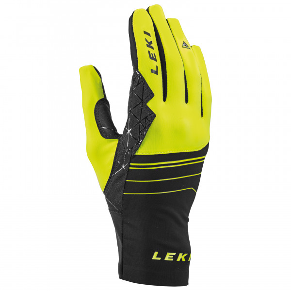 Leki - Tour Mezza Glove - Gloves