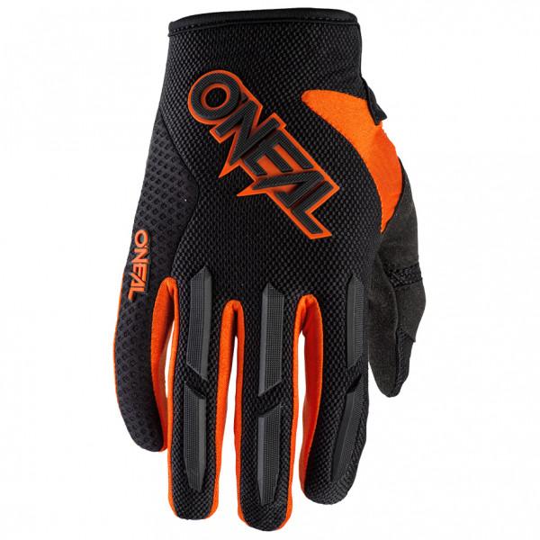 O'Neal - Element Glove - Käsineet