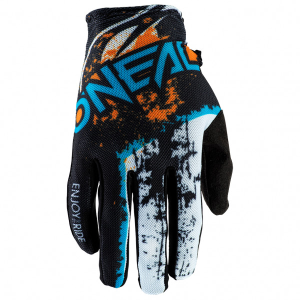 O'Neal - Matrix Glove Impact - Gloves