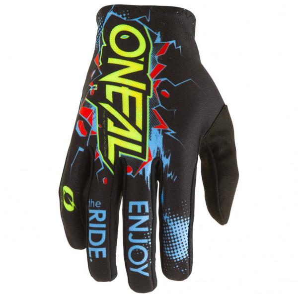 O'Neal - Matrix Glove Villain - Gloves