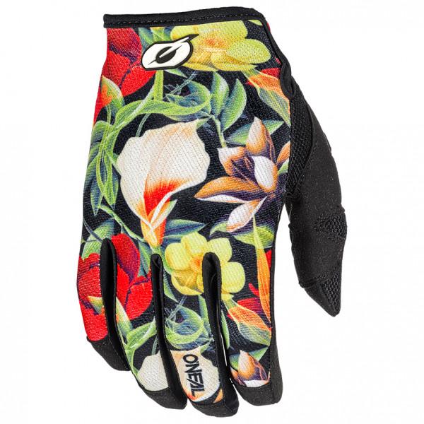 O'Neal - Mayhem Glove Mahalo - Handsker