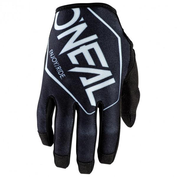 O'Neal - Mayhem Glove Rider - Handsker
