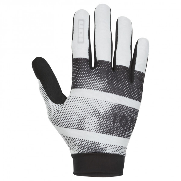ION - Gloves Scrub - Gloves