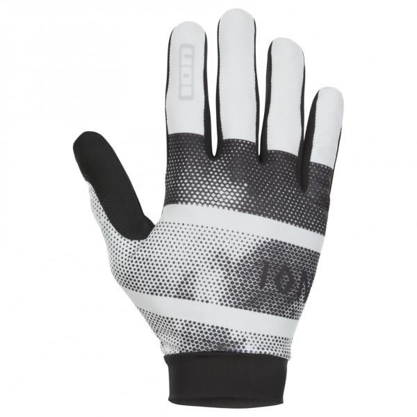 ION - Gloves Scrub - Handschoenen