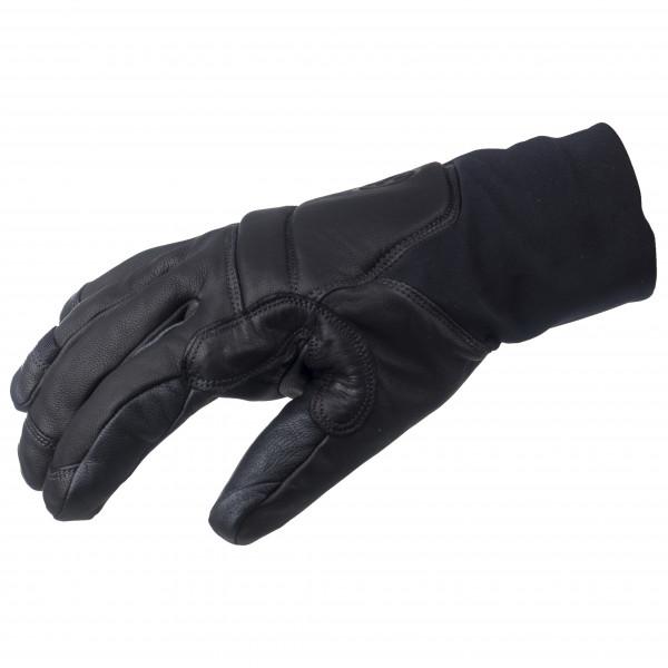 Backcountry - Heavyweight Gore Glove - Handschoenen