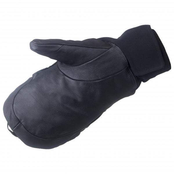 Heavyweight Gore Mitten - Gloves