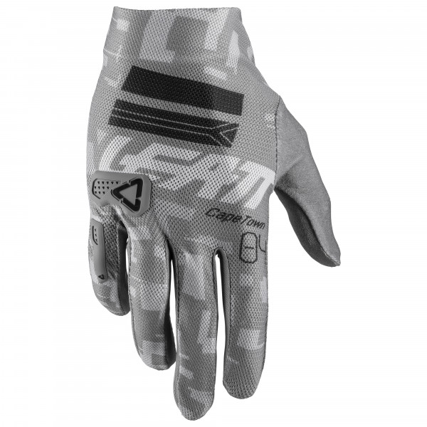 Leatt - Glove DBX 2.0 X-Flow 2020 - Gants
