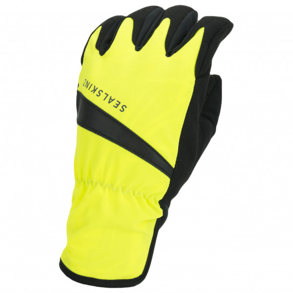 Sealskinz - Waterproof All Weather Cycle Glove - Guantes
