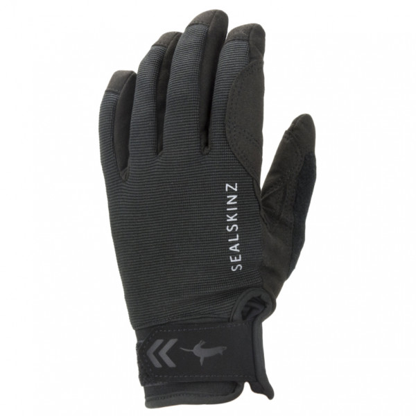 Sealskinz - Waterproof All Weather Glove - Handsker