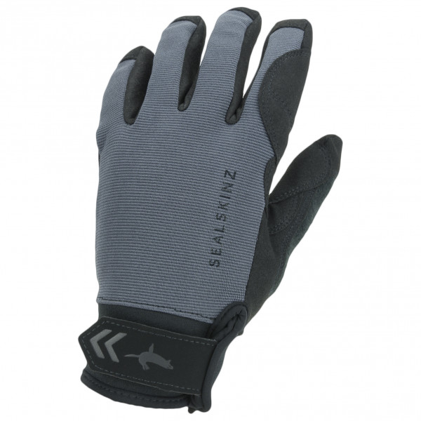 Sealskinz - Waterproof All Weather Glove - Guantes