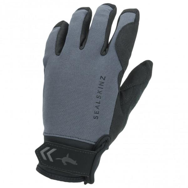 Sealskinz - Waterproof All Weather Glove - Käsineet